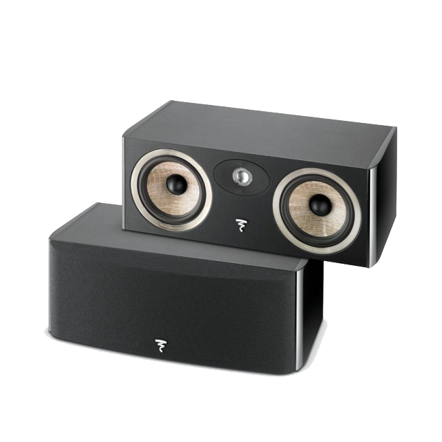 Center Channel Speaker
