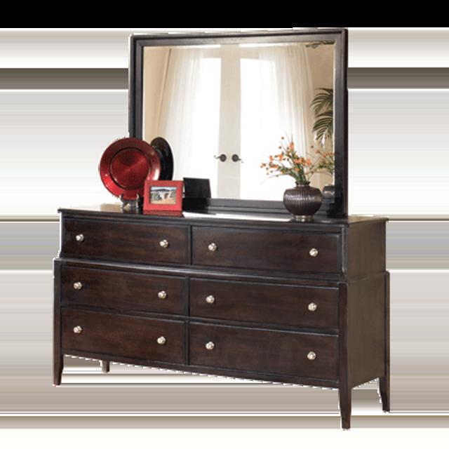 Bedroom  Armoires. Bedroom   Furniture Furniture  Appliances  4K TVs  Mattresses