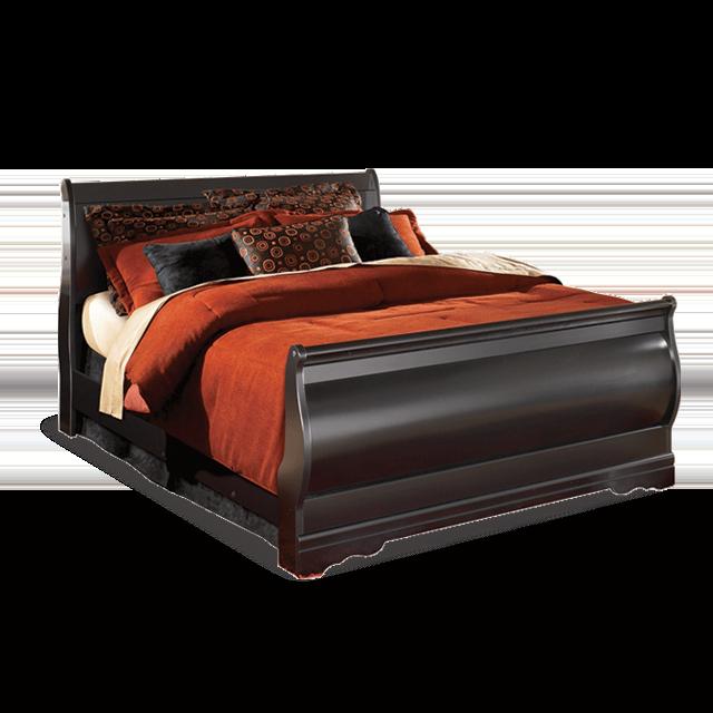 Beds. Bedroom   Furniture Furniture  Appliances  4K TVs  Mattresses