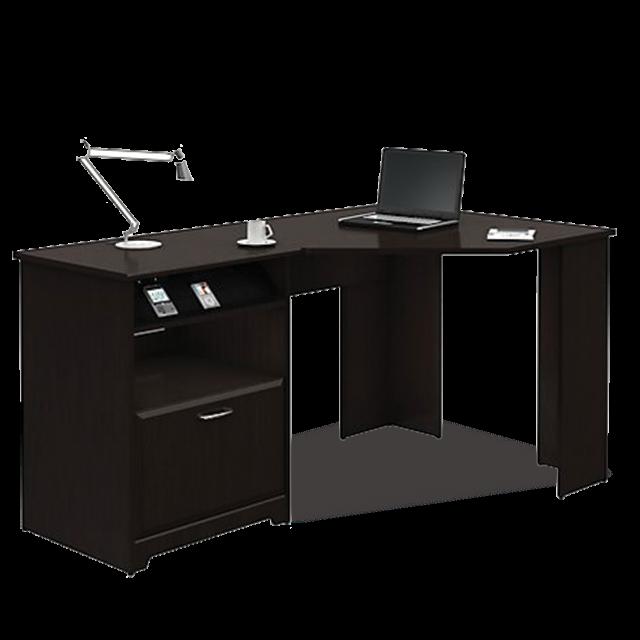 Furniture Furniture Appliances 4k Tvs Mattresses Perham Mn