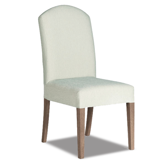 Attractive Dining Room Chairs