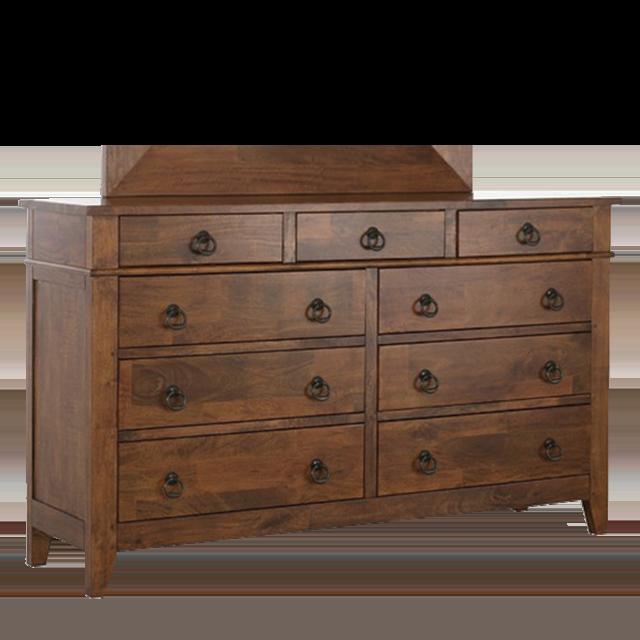 Dressers. Bedroom   Furniture Furniture  Appliances  4K TVs  Mattresses