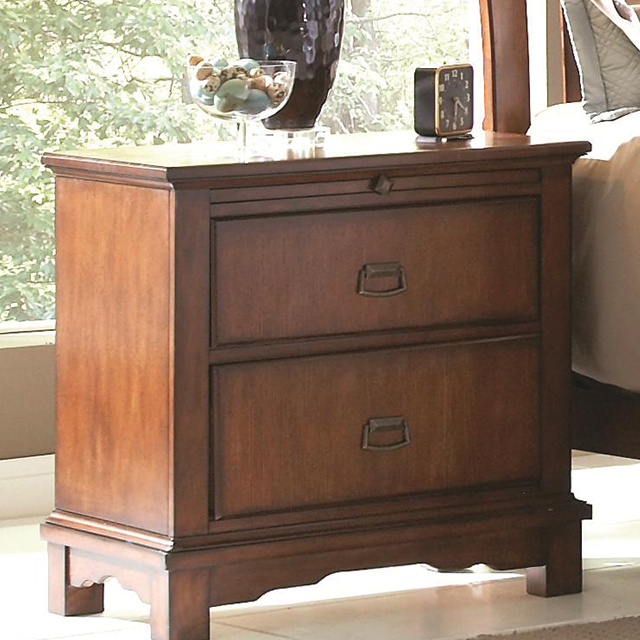 Bedroom Furniture Mn Furniture Mn Hometuitionkajang Looking For New Year Amish Furniture In